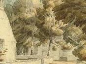 aquarellistes anglais siècle d'or 1750-1850 7ème partie