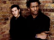 Attention, Massive Attack retour