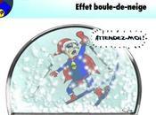 Super Pédago N'EST Père Noël