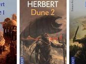 Réalisateur Français pour Dune