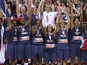 Trophées Tatoo (4). féminines espoirs