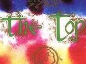 "Cure ""Shake Shake"" (1984)"