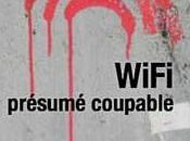 Tous coupables Hadopi menace réseaux Wi-Fi