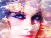 Pochette titre nouvel album Goldfrapp