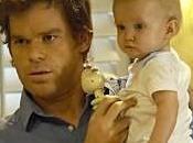 Dexter saison premiers spoils
