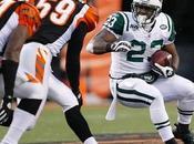 Sautons Conclusions: wild card Jets-Bengals