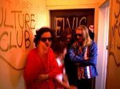 Teenage Club, mélodies parfaites...