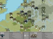 Commander Europe patch 1.02 pour l'add-on Grand Strategy