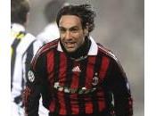 Juventus écrasée Milan