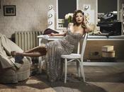 Desperate Housewives saison Longoria photos promo SEXY