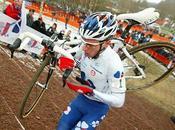 [Vélo Cyclo-Cross] Edition janvier 2010