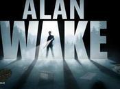 Grandiose époustouflant Alan Wake.
