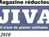French grand patron presse renonce conviction subventions gouvernementales