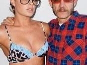 Terry Richardson lance blogosphere