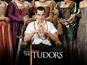 """13/01 PROMO retour """"Tudors"""" pour 4ème ultime saison"""