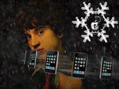 [Hack] solution pour jailbreak l'iphone avec iBoot 359.3.2