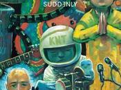 Remix Semaine feat. Christian Burns Suddenly (Ferry Corsten Remix)