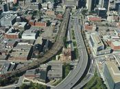 Communication, participation négociation urbanisme apprentissages Montréal, niveau dans Grand Nouméa