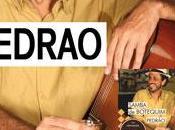 Vous aimez samba