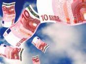Tours: comment sont distribuées subventions