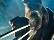 Wolverine Hugh Jackman nous parle film