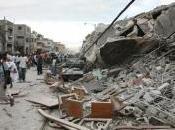 Pour éviter dégats d'HAïTI Appliquons règles para-sismique