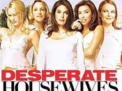 [Série] Desperate Housewives Saison