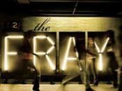 Fray Save Life