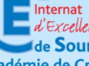 Internats d'excellence recrutement pour rentrée 2010 lancé