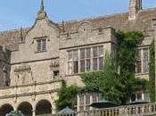 Keynote Likeminds Exeter concrets entreprises fait leurs gammes terrain