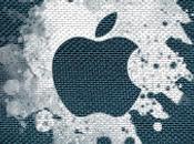 Superbes fonds d'écran pour iPhone!