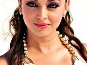 Découvrez look d'Aishwarya Bachchan dans film Endhiran!