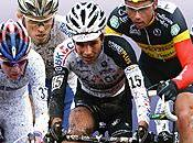 Vélo Club derniers articles
