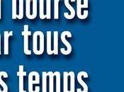 Paul Gagey Gagner bourse tous temps Alain Sueur