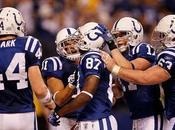 Sautons Conclusions: Ravens-Colts
