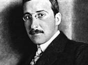 """solution: Stefan Zweig,""""Le monde d'hier-Souvenirs d'un Européen"""""""