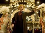 Boardwalk Empire bande annonce série Scorsese