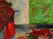 James Ensor peintre démasqué