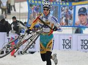 Roubaix Elites Classement