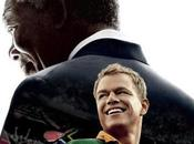 INVICTUS, film Clint EASTWOOD