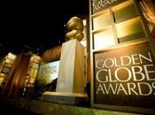 Golden Globes 2010 liste gagnants palmarès complet