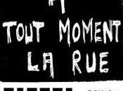 Tout Moment l'album l'absurde pour Eiffel