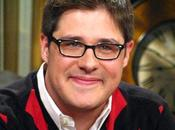 "18/01 CASTING Rich Sommer quand visite ""Ugly Betty""!"