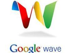 2010 Google…