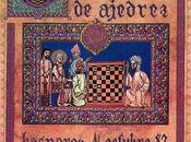 pour trône (partie 1987. Corrida andalouse
