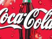 Coca certification