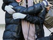 petite soeur Taylor Momsen l'air plus santé qu'elle