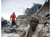 Comment ruiné Haïti