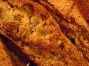 Croquants Noisettes Abricots Secs