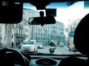 Petit aperçu Milan taxi